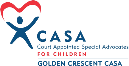 Golden Crescent CASA, Inc.
